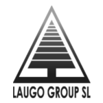 Laugo Group