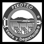 Pikoteo & Gourmet